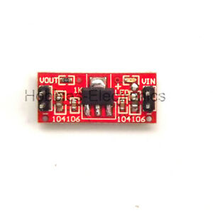 AMS1117-3-3-DC-DC-Step-Down-Voltage-Regulator-Adapter-Convertor-W-3-3V-Output