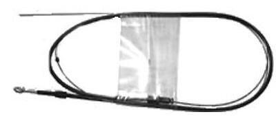 CAVO ACCELLERATORE FIAT 500