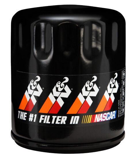 K&N PRO SERIES OIL FILTER VN VP VR VS VT VX VY VZ HOLDEN HSV SS COMMODORE LS1