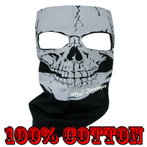 MJ-Boutique-Skeleton-Skull-Bandana-face-mask-Snowboard-paintball-Motorcycle