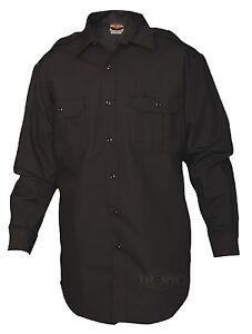 Tru-Spec-Long-Sleeve-Tactical-Dress-Shirt