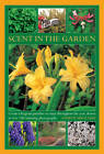 Scent in the Garden: Create a Fragrant Paradise to Enjoy Throughout the Year, Shown in 100 Stunning Photographs by Andrew Mikolajski (Hardback, 2013)