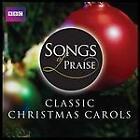 The Choir of St. George's Chapel, Windsor Castle - Songs of Praise (Classic Christmas Carols, 2011)