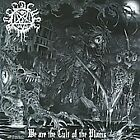 Blood Cult - We Are the Cult of the Plains (2010)