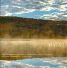 Rising (2015)