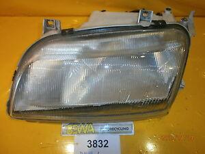 Scheinwerfer-vorne-links-VW-Sharan-Bosch-1305235254-Nr-3832