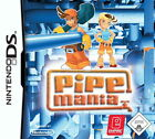 Pipe Mania (Nintendo DS, 2008)
