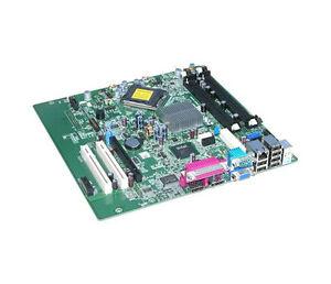 Details about Dell Optiplex 780, LGA 775/Socket T, Intel, Model 0C27VV  Motherboard