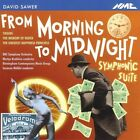 David Sawer - : From Morning to Midnight (2007)