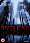 The River King (DVD, 2006)