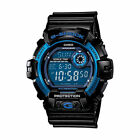 Casio G-Shock G-8900A-1 Wristwatch