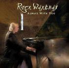 Rick Wakeman - Always With You (2010)
