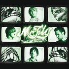 McFly - Radio:ACTIVE (Special Edition, 2008)