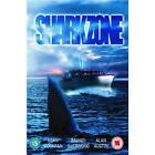 Shark Zone (DVD, 2006)