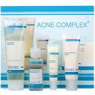 Murad 60 Day 4 Acne Complex Kit Value Fresh