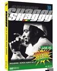 Shaggy - Live at Chiemsee Reggae Summer (2007)