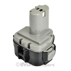 12V-Extended-3000mAh-Ni-Mh-Battery-for-MAKITA-1233-1234-1235F-192698-8-193157-5