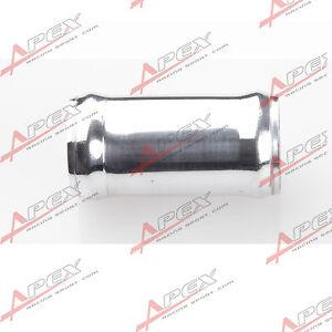Legierung-Aluminium-Schlauchadapter-Joiner-Rohrverbinder-Silikon-1-1-8-Zoll