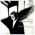 Wolfgang Amadeus Mozart - Mozart: Keyboard Music, Vol. 2 (2011)