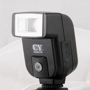 R1-Flash-Light-For-Canon-EOS-Rebel-T4i-T3i-T3-T2i-T1i-XTi-XT-XSi-XS-7D-650D-600D