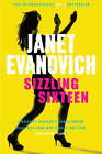 Sizzling Sixteen by Janet Evanovich (Paperback, 2011)