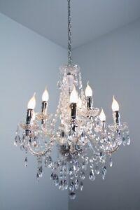 lustre-classique-chandelier-transparent-a-9-branches-lampe-de-salon-35178
