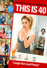This Is 40 (DVD, 2013)