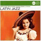 Various Artists - Latin Jazz [Verve] (2008)