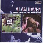 Alan Haven - Haven for Sale/St Elmo's Fire (2010)