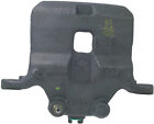 Disc Brake Caliper-Friction Choice Caliper Front Left fits 00-06 Nissan Sentra