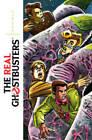 The Real Ghostbusters Omnibus: Volume 2 by James Van Hise (Paperback, 2013)