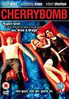 Cherrybomb (DVD, 2010)