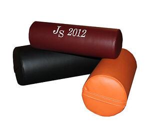 Nackenrolle-Lagerungsrolle-Kunstleder-Farbe-Durchmesser-und-Laenge-frei-waehlbar