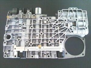 5R55E-4R55E-4R44E-Valve-Body-Remanfactured-Lifetime-Warranty-UPDATED