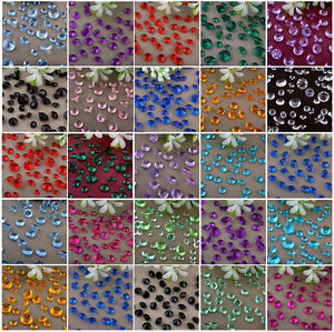 5500-Crystal-Diamond-Acrylic-Confetti-Wedding-Table-Decorations-Celebrations