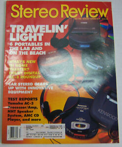 Stereo-Review-Magazine-Travelin-Light-May-1996-071712R1