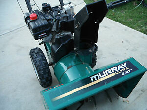 Murray-Snowblower-8-27-Electric-Start-Ready-for-snow