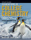 Student Study Guide to Accompany Foundations of College Chemistry, 14e & Alt 14e by Susan Arena, Morris Hein (Paperback / softback, 2012)