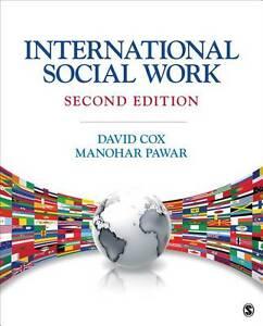 International-Social-Work-Issues-Strategies-and-Programs-by-Manohar-Pawar-Dav