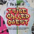 A Tribe Called Quest - Best of a Tribe Called Quest (2010)