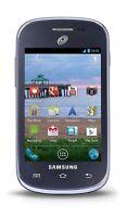 Samsung Galaxy Centura 4GB Prepaid Smartphone