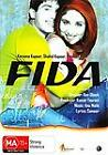 Fida (DVD, 2005)