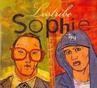 Lostribe - Sophie (2011)