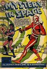 Mystery in Space #75 (May 1962, DC)