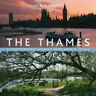 The Thames: A Photographic Journey from Source to Sea by Derek Pratt (Hardback, 2013)