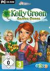 Kelly Green - Garden Queen (PC, 2010, DVD-Box)
