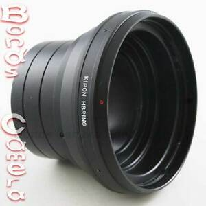 Kipon-Hasselblad-Lens-to-Sony-E-Mount-Adapter-NEX-5-3