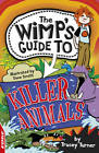 Killer Animals by Tracey Turner (Paperback, 2013)