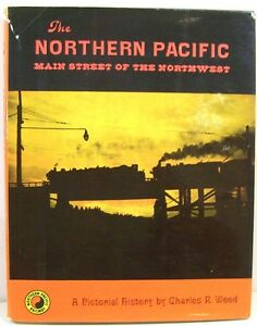 The-Northern-Pacific-Railway-Main-Street-of-the-Northwest-1968-Pictorial