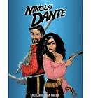 Nikolai Dante: Hell and High Water by Simon Fraser, Robbie Morrison (Paperback, 2008)